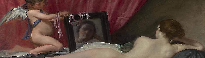 Artyści - Diego Velázquez