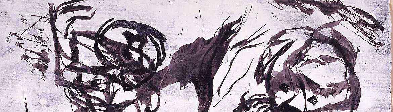 Artyści - A-Z - Paul Klee