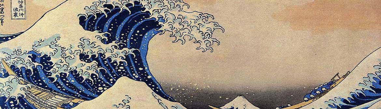 Kolekcje - Malarstwo azjatyckie