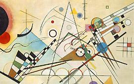 Reprodukcje Znanych Artystów Obrazy I Plakaty Na Miarę